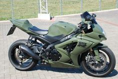 army motorcycle - Pesquisa Google