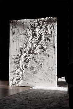 Texture Painting On Canvas, Textured Canvas Art, Abstract Canvas Art, Cement Art, Plaster Art, Muse Art, Texture Art, Simple Art, Minimalist Art