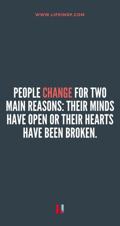 12 short quotes about change in life that will open your mind and help you to make changes. To get motivation, first you need to read these short and powerful quotes about change from here and then make the first step in making changes. New Quotes, Wisdom Quotes, True Quotes, Motivational Quotes, Inspirational Quotes, Happiness Quotes, Encouragement Quotes, Quotes About Attitude, Short Quotes About Change