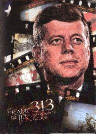 Five of the most credible theories surrounding the murder of President John F. Kennedy on that fateful day in Dallas. Examine the evidence of one of the most famous murder case in American History, with new interviews from expert investigators, researchers, and doctors, combined with the accounts of former FBI Agents, CIA operatives and KGB members. This program will allow you to review the possibilities of suspects responsible for the murder of one of Americas greatest leaders.