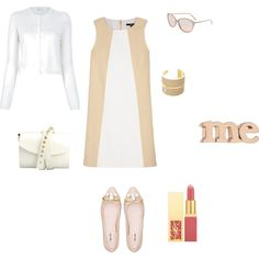 """""""Like Me"""" by francy78 on Polyvore"""