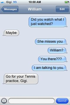 1. I need to just make a board about Pride and Prejudice  2. This is a website of texts between the LBD world. SO AWESOME