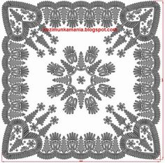 Folk Embroidery, White Embroidery, Embroidery Patterns, Cushions, Pillows, Autocad, Needlepoint, Romania, Embroidery