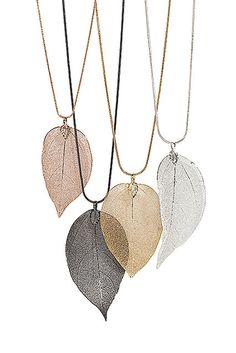 Each one is unique and a lovely Australian Gifts for Women at Bits of Australia Australian Online Shopping, Australian Gifts, Gifts Australia, Leaf Necklace, Online Gifts, Gifts For Women, Jewelry Collection, Bling, Leaves