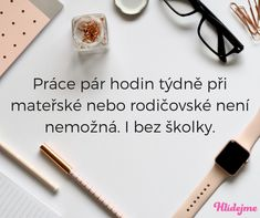 Potřebujete při rodičovské dovolené pracovat, ale nechcete vydělávat jen na hlídání? Vyzkoušejte vzájemné hlídání maminkami 👍 #práce #prácepromámy #prácepromaminky #work #mommemes #děti #kids #children #maminky #maminka #mom #mother #máma #hlidánídětí #hlídání #hlidejme.cz #hlidejme #hlídejme #blog #mamablog www.hlidejme.cz Blog, Blogging