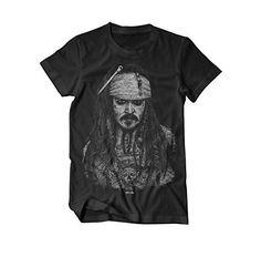 Jack Sparrow tätowiert T-Shirt schwarz https://www.amazon.de/Jack-Sparrow-t%C3%A4towiert-T-Shirt-schwarz/dp/B01KFLNUAK/ref=as_li_ss_tl?ie=UTF8&refRID=QAJPKZC8NYBXG4DHP38V&linkCode=sl1&tag=kiofsh-21&linkId=7fe03e0ddc491d04b1f9592252f9da9a
