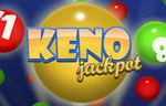 Play the best casino games online + play new mobile casino games with over 200% in free casino games bonus money which you can use to play keno casino games, virtual racebook and all sorts of other casino games like online scratch games at Pamper Casino right here now - https://games.pampercasino.com/html/casino-games.php