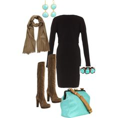 Eves special, created by evebattista36 on Polyvore