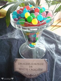 anniversaire-harry-potter-dragees-surprise-de-bertie-crochue-dragibus