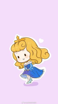 40 ideas wall paper disney fofos for 2019 Disney Kawaii, Chibi Disney, Disney Princess Cartoons, Disney Princess Drawings, Disney Cartoons, Movies Wallpaper, Wallpaper Animes, Disney Phone Wallpaper, Cute Disney Drawings