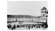 F.G. Saraiva: São Paulo: HISTÓRIA DO ESTADO - José de Anchieta e...