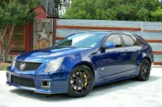 Cadillac Cts V Wagon For Sale >> 59 Best Cadillac Cts V Wagon Images Cadillac Cts V Cts V Wagon Chevy