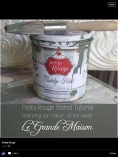 PR Stencil tutorial look out for our face book page like us and see our tutorials weekly