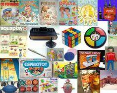 brinquedos anos 80 - http://www.cashola.com.br/blog/entretenimento/nostalgia-anos-80-329