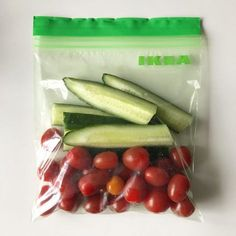 Health Diet, Pickles, Cucumber, Food And Drink, Menu, Cooking, Healthy, Live Life, Fitness
