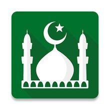 تنزيل Muslim Pro Azan Quran Qibla 9 9 5 كل ما يحتاج إليه أي المسلم في تطبيق واحد Muslim Pro Azan Quran Qibla هو التطبيق الخاص بكل جوانب ال Quran Android