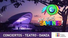 OCT 16 Sinfónica de Guayaquil concierto Gratuito