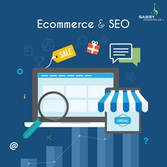 Our ‪#‎SEO‬ strategies ensure your ‪#‎eCommerce‬ website traffic (y) For More Details: Mobile: +91 9699615949, +91 9724153661  Email: info@sassyinfotech.com  Website: www.sassyinfotech.com ‪#‎SearchEngineOptimization‬