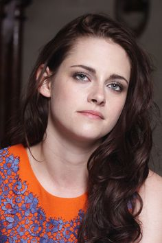 ​Kristen Stewart allegedly doesn't get the appeal – Celebrities Woman John Stewart, Kristen Stewart, Bella Swan, Angeles, Alexandra Daddario, Elle Fanning, Tips Belleza, Robert Pattinson, Hollywood Actresses