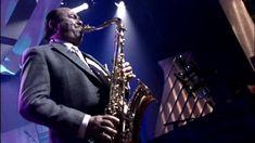 "#TimelessThursday - Benny Golson is performing at the Atlanta Jazz Festival FREE this Sunday.  #AtlantaJazz  Here he is performing ""Killer Joe"""
