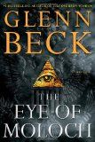 The Eye of Moloch - Find the latest books by or about  conservatives, republicans and team party members at  http://hillaryclintonnewsreport.com/the-eye-of-moloch/