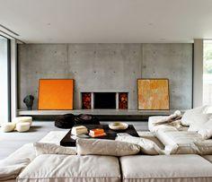 minimalist decorating ideas for living great ideas