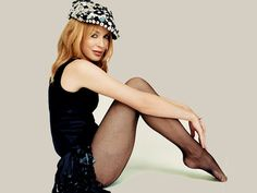 Kylie Minogue wallpapers (14931). Beautiful Kylie Minogue pictures and ...