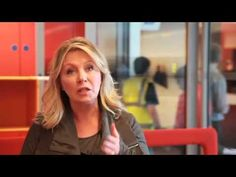 Kirsty Young introduces Desert Island Discs: 70 Years of Castaways - YouTube