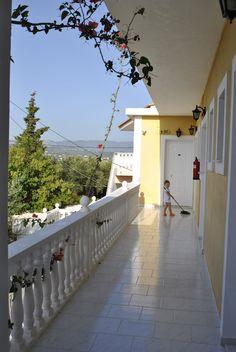 Ionian Aura Apartments - Prices & Condominium Reviews (Zakynthos/Tsilivi) - TripAdvisor