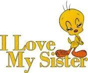 sisters!!! <3 also my best friends. #sistersbeforemisters ladies