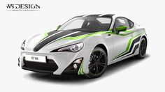WrapStyle™ | Car styling company. WrapStyle™ guarantees professional quality of cardesign.