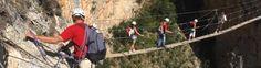 UNESCO Géoparc de Haute-Provence - Infos pratiques