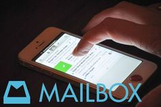 Mailbox By Orchestra: The Best Email App We've Ever Used