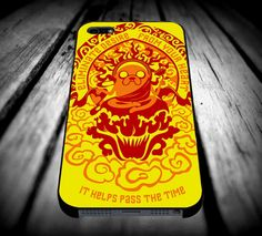 Adventure time quotes jakethe dog iPhone 4/4s/5/5s/5c/6/6 Plus Case, Samsung Galaxy S3/S4/S5/Note 3/4 Case, iPod 4/5 Case, HtC One M7 M8 and Nexus Case **