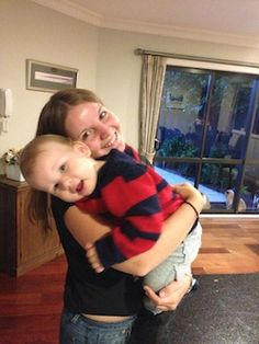 Our first Au Pair joined us from Germany when Tom was 6 months. As the founders of Au Pair Link, we'd given some thought to the type of Au Pair we New Relationships, Relationship Advice, Short People, Quirky Gifts, Gifts For Mum, Childcare, Childrens Books, Activities For Kids, Preschool