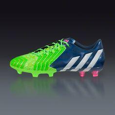 170b913e8626 adidas Mundial Goal Indoor Soccer Shoe - Black White