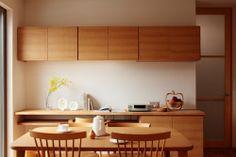 合志の家/三友Style www.sanyu-k.jp/