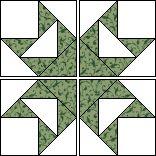 Block 104 (tutorial)