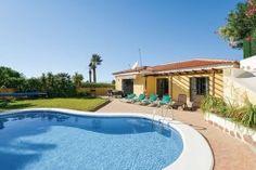 Villa Catalina