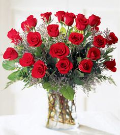 Florería en Cancún, México. | Floreria Zazil en Cancún, con servicio a domicilio este 14 de febrero. Modelos: www.floreriazazil.com Contacto: ventas@floreriazazil.com Tel. 019982061951 Whatsapp: 9981102824 Pago:Deposito, transferencia, Tiendas Oxxo, Paypal. #floreriascancun #floreriacancun #floreriazazil #envioflorescancun #cancunflorist #cancunflowershop