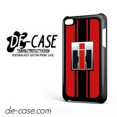Case International Havester Ih Tractor Diesel For Ipod 4 Case Phone Case Gift Present
