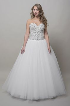 Our bridal wear collection. Bridal Gowns, Wedding Dresses, How To Wear, Collection, Fashion, Bride Dresses, Bride Dresses, Moda, Fashion Styles