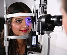 Why Laser Eye Surgery is Now Cheaper than Contact Lenses