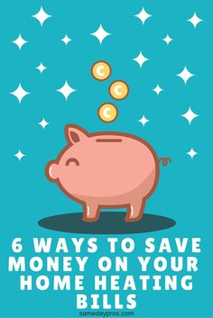 Saving money on grocery spending can help keep your household budget from getting out of control. Use these grocery spending tips to make sure you can stick to your budget every month. Make Money Blogging, Make Money From Home, Money Saving Tips, Way To Make Money, Make Money Online, Money Tips, Money Fast, Money Savers, Saving Ideas