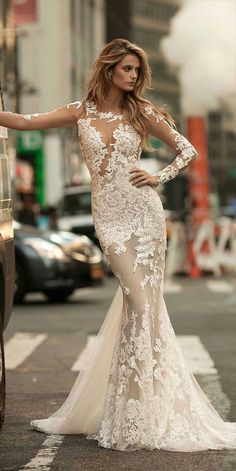 Find More at => http://feedproxy.google.com/~r/amazingoutfits/~3/lM4HKg95NSA/AmazingOutfits.page