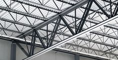 If you are thinking of high quality #modularbuildings or #kitbuildings that are built to last? #Steelbuilding is best for buildings as Structure have several benifits. For more detail contact us or visit our website.