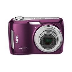 Digital Camera From Amazon >>> Check out this great product.Note:It is affiliate link to Amazon.