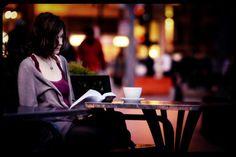 Primera Parte: Diez novelas católicas que debes leer