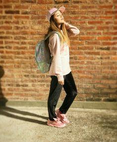 Mi mundo color rosa 🐘🦄🐘🦄🐘🦄