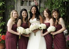 #BigDay #weddings #realweddings    Debbie and Matt's Wedding at BeanTown Ranch Check more at http://www.bigday.io/2015/12/13/debbie-and-matts-wedding-at-beantown-ranch/